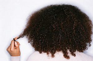 shampoing clarifiant cheveux crepus
