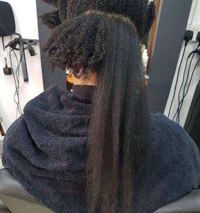 shrinkage-cheveux