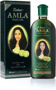 huile amla pousse cheveux