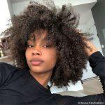 La vitamine B pour vos cheveux : ses bienfaits