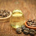 Comment utiliser l'huile de ricin pour la pousse des cheveux