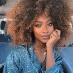 Cheveux secs : dites stop ! 20 astuces pour y remédier