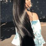 20 poudres indiennes qui vont renforcer vos cheveux
