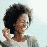 Routine capillaire idéale : 7 conseils indispensables
